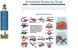 http://www.animatedknots.com/