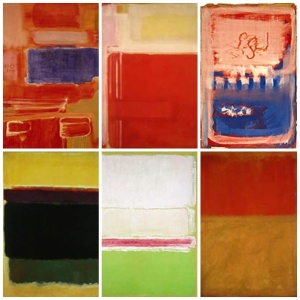 http://www.nga.gov/feature/rothko/