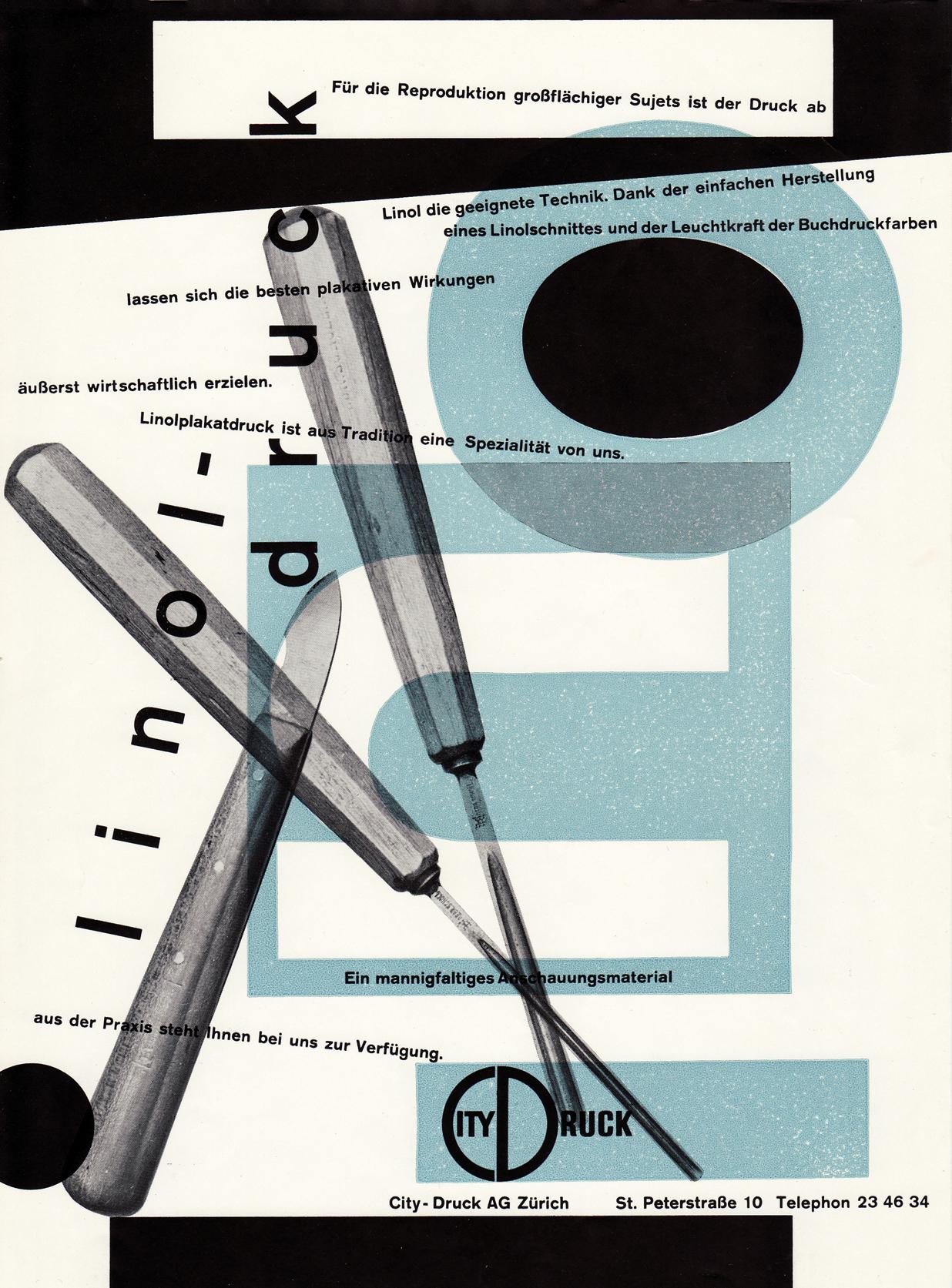 siegfried odermatt 100 + 3 schweizer plakate / 100 + 3 affiches suisses / 100 + 3 swiss posters von odermatt, siegfried: und eine große auswahl von ähnlichen neuen, gebrauchten und.
